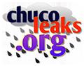 ChucoLeaks.org
